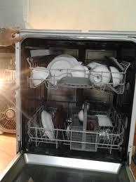 Sửa máy rửa chén giá rẻ tại nhà, hà nội