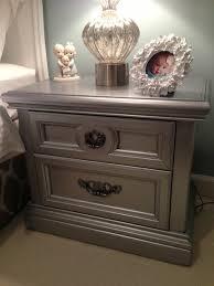 paint bedroom furnitureBest 25 Repainting bedroom furniture ideas on Pinterest  How to