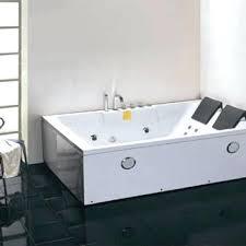 bathtub reglazing ct bathtub refinishing ma