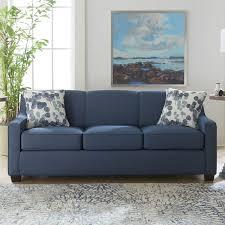 sofas sleepers marinette sofa