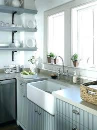 countertop material comparison kitchen materials comparison chart kitchen materials new material regarding top for s decor s comparison kitchen materials