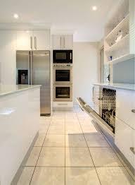 Planit Kitchen Design Kitchen Renovators Central Coast