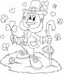 3f93bed8c04bedcac9f345aa69e2c01c colouring pages 17 best images about free kids coloring pages on pinterest on free printable all about me book