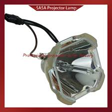original quality replacement bare projector lamp 5j j6r05 001 for benq ex7238d mw766 mw767 mw822st mx766 mx822st
