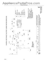 westinghouse dryer wiring diagram wiring diagram features parts for white westinghouse wer211es0 wiring diagram parts westinghouse dryer wiring diagram parts for white westinghouse