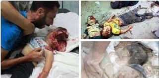 """Résultat de recherche d'images pour """"enfants tués en palestine"""""""