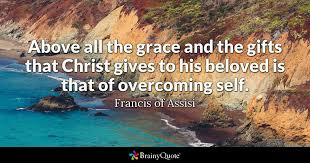 Francis Of Assisi Quotes Adorable Francis Of Assisi Quotes BrainyQuote