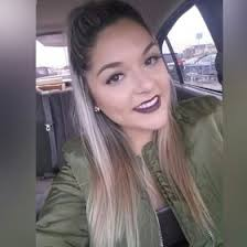 Ashley Harwell (ashley_marie90) - Profile | Pinterest