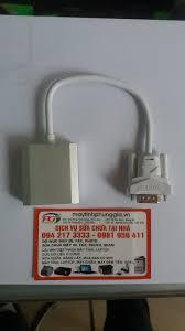 Bán dây Cáp HDMI Siêu Mỏng Unitek Y-C154... - Bán dây cáp HDMI tại Đống Đa  Hà Nội
