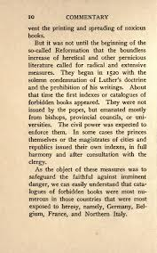 Page:The Roman index of forbidden books.djvu/18 - Wikisource, the ...