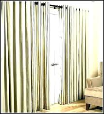 curtains for french doors target unforgettable sliding door curtains target sliding glass door curtain size sliding curtains for french doors