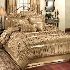 black gold comforter set medium size of gold bedding comforter sets touch of class rose black black gold