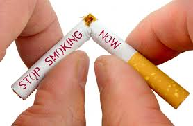 Image result for How to Stop Smoking