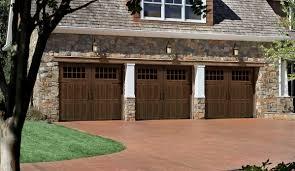 Asheville's Premier Garage Door Company