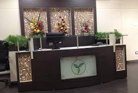 office interior decorators. Interior Decorators For Office