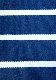striped flat weave rug navy blue striped rug awesome navy striped rug navy blue and white striped flat weave rug rugs of beauty navy navy blue and white