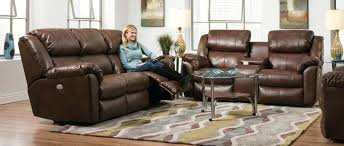southern motion recliners discover new worlds of comfort with the southern motion escapade motion sofa southern