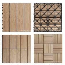 floor tile color patterns. Modren Color Canadian Maple Tile Throughout Floor Color Patterns