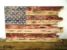 21 truly amazing diy 4th of july decorations that will inspire you for sure on painted wood american flag wall art with 21 truly amazing diy 4th of july decorations that will inspire you