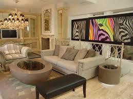 Showroom Living Room Furniture Showroom Design Ideas Home Decor Interior And Exterior