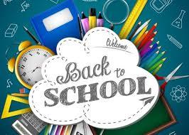 Schulbeginn mit Lehrer-Online: Unterrichtsideen, Poster und Vorlagen -  Lehrer-Online