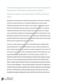 hamlet madness essay allusions in hamlet essay on madness  hd image of hamlet madness essay introduction docoments ojazlink