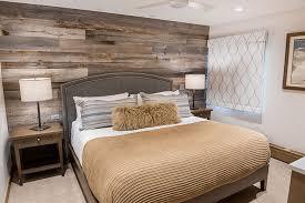 Van Interior Design Simple Inspiration