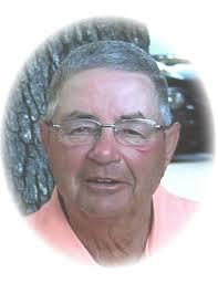 Richard (Dick) Allen Tisdale Obituary - Visitation & Funeral Information