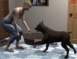 Free amateur doggie sex stories xxx
