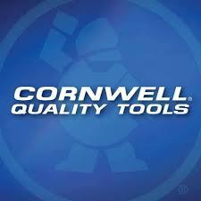 cornwell tools shirt. image may contain: text cornwell tools shirt