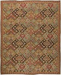 french aubusson rugs french savonnerie aubusson area rugs
