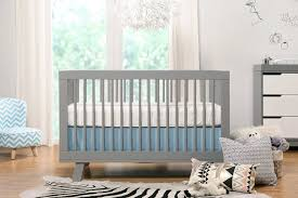 Babyletto furniture Convertible Crib M4201ghudson 3in1 Convertible Crib With Toddler Bed Conversion Kit In Babyletto Babyletto Hudson 3in1 Convertible Crib With Toddler Bed