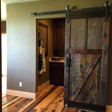 interior barn doors diy how to build sliding barn doors how to build sliding barn doors
