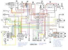 hi res 91 93 750 900 ss wiring diagram w legend ducati ms the richard