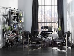 Amazing Man Home Decor Decoration Idea Luxury Fancy On Man Home Decor Room  Design Ideas With Home Decor Ideas For Men.