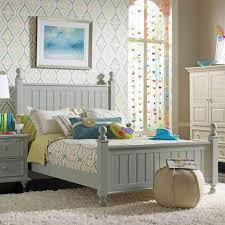 Made In America Bedroom Furniture Home Decorating Ideas Home Decorating Ideas Thearmchairs
