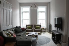 Benjamin Moore Cement Gray | Paint | Pinterest | Benjamin moore, Cement and  Living rooms