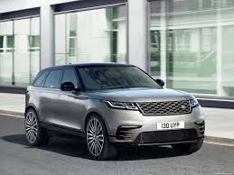 2018 land rover range rover. contemporary land land rover range velar 2018  picture 3 of 219 800 u2022 1024 1280  1600 intended 2018 land rover range