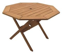 round wood outdoor table. Interesting Wood Wooden Patio Table Folding Outdoor Throughout Round Wood Table U