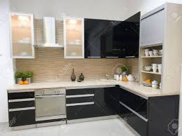 Small Picture Modern Kitchen Design Photo Gallery hypnofitmauicom