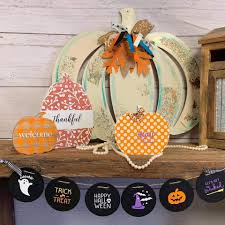 Craft Galore by Lesa Smith - Independent Designer- Chalk Couture - Home    Facebook
