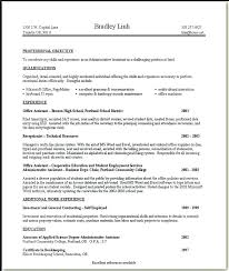 Soft Skills For Resume Impressive Soft Resumes Kenicandlecomfortzone