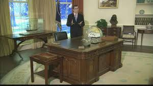 jimmy carter oval office. I\u0027m In A Replica Of The Oval Office, From Which On July 15, 1979, Carter Gave Major Speech American Mood, Warning Crisis This Jimmy Office U