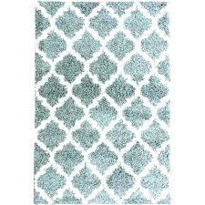 rugs in target s target threshold area rug area rugs target outdoor threshold diamond rug purple