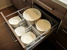 For Kitchen Organization Easy Solution For Kitchen Drawer Organizer Island Kitchen Idea