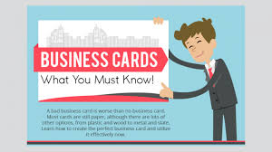 Buiness Cards 72 Percent Will Judge Your Company By The Quality Of Your Business