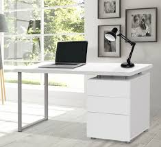 office desk with filing cabinet. Lassen Office Desk With Filing Cabinet