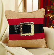 modern throw pillows amazoncom elleweideco modern cyan blue throw