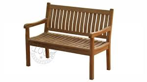 teak furniture care and ping for recommendation