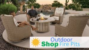 patio furniture. Welcome To Sunnyland Patio Furniture. Patio Furniture